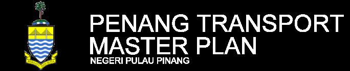 Penang Master Plan